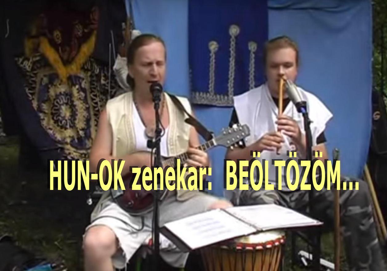 Heffner               Attila- Tövisháti András- UZA GITTA - vers