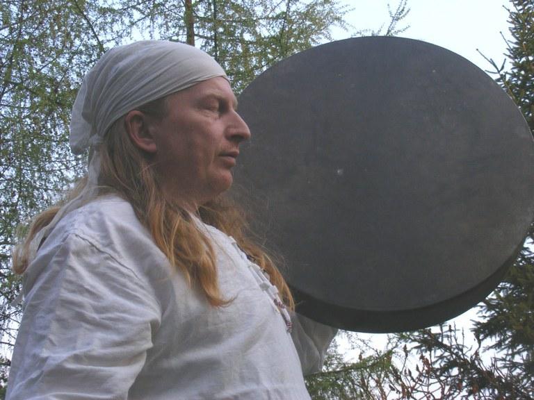 Attila Heffner