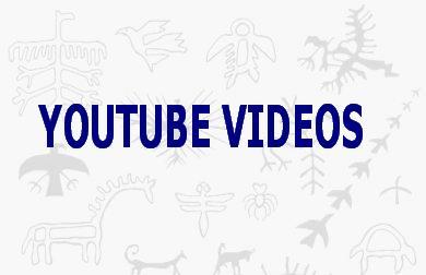 80           videos