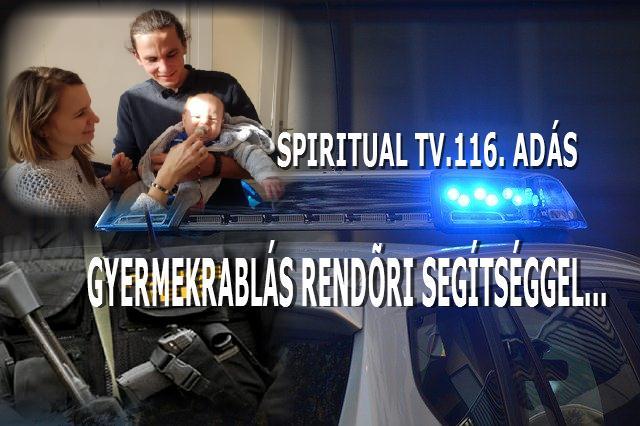 2020.02.02. www.spiritualtv.hu