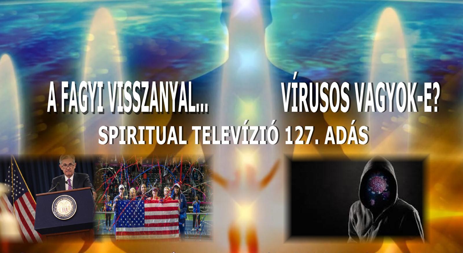 www.spiritualtv.hu