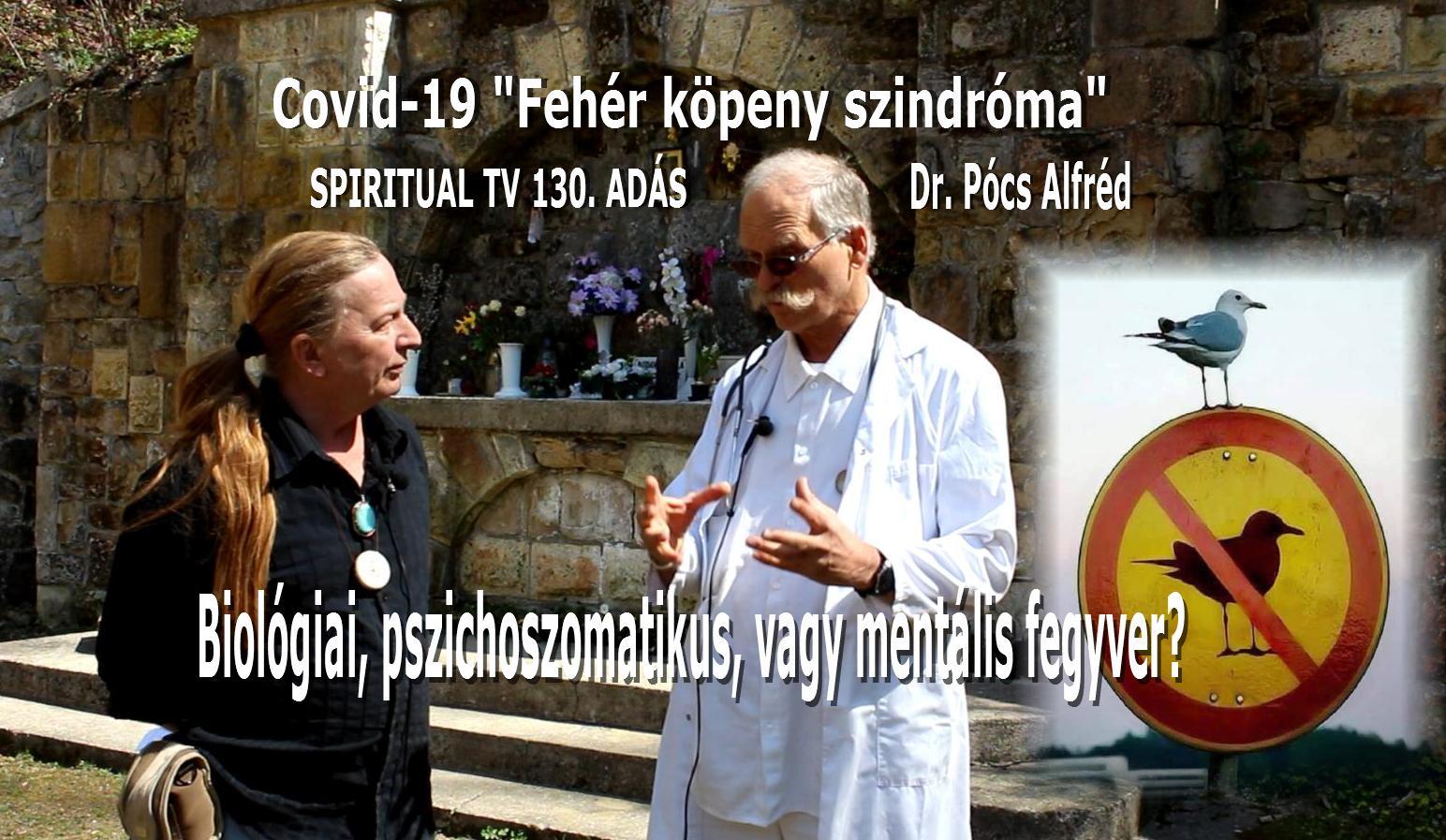 www.spiritualtv.hu             2020.04.12.
