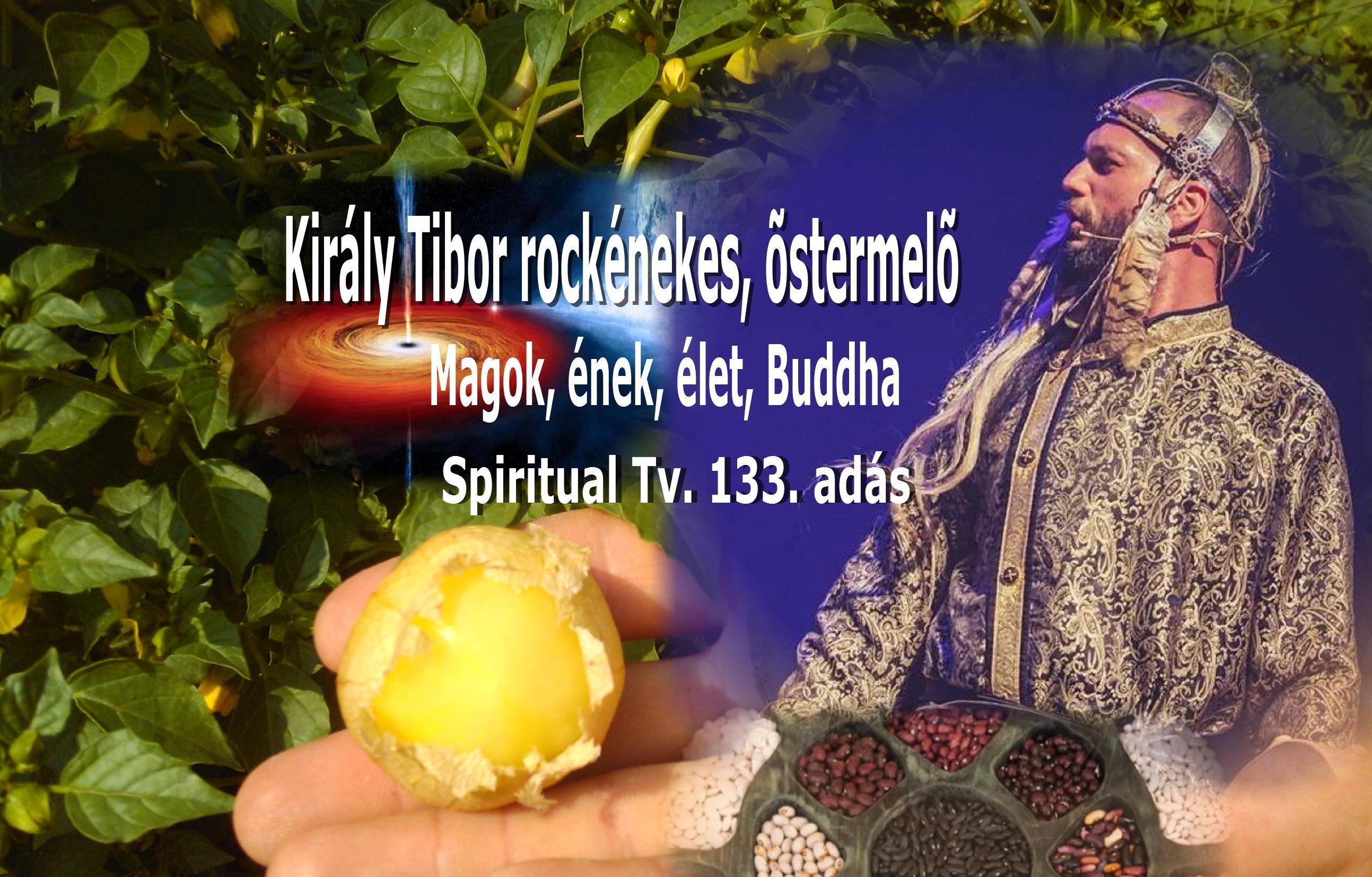 www.spiritualtv.hu 2020.04.22.