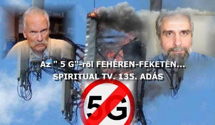 www.spiritualtv.hu 2020.04.28.
