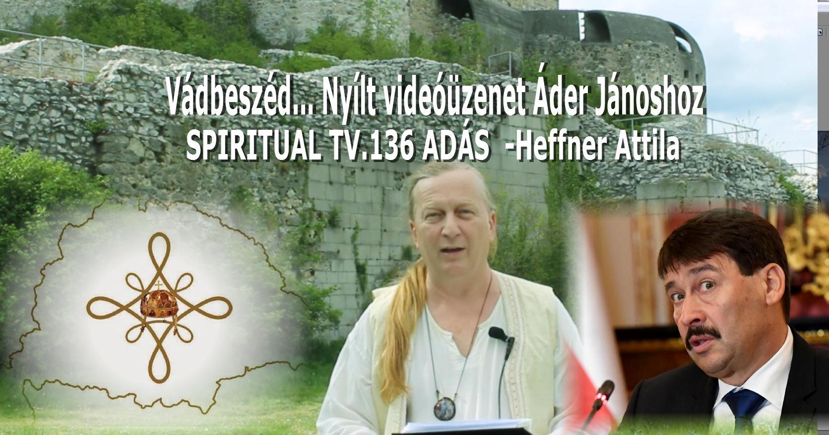 www.spiritualtv.hu 2020.04.29.