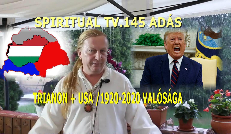 www.spiritualtv.hu 2020.06.09.