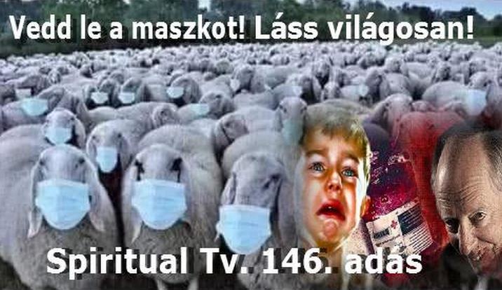 www.spiritualtv.hu 2020.06.26.