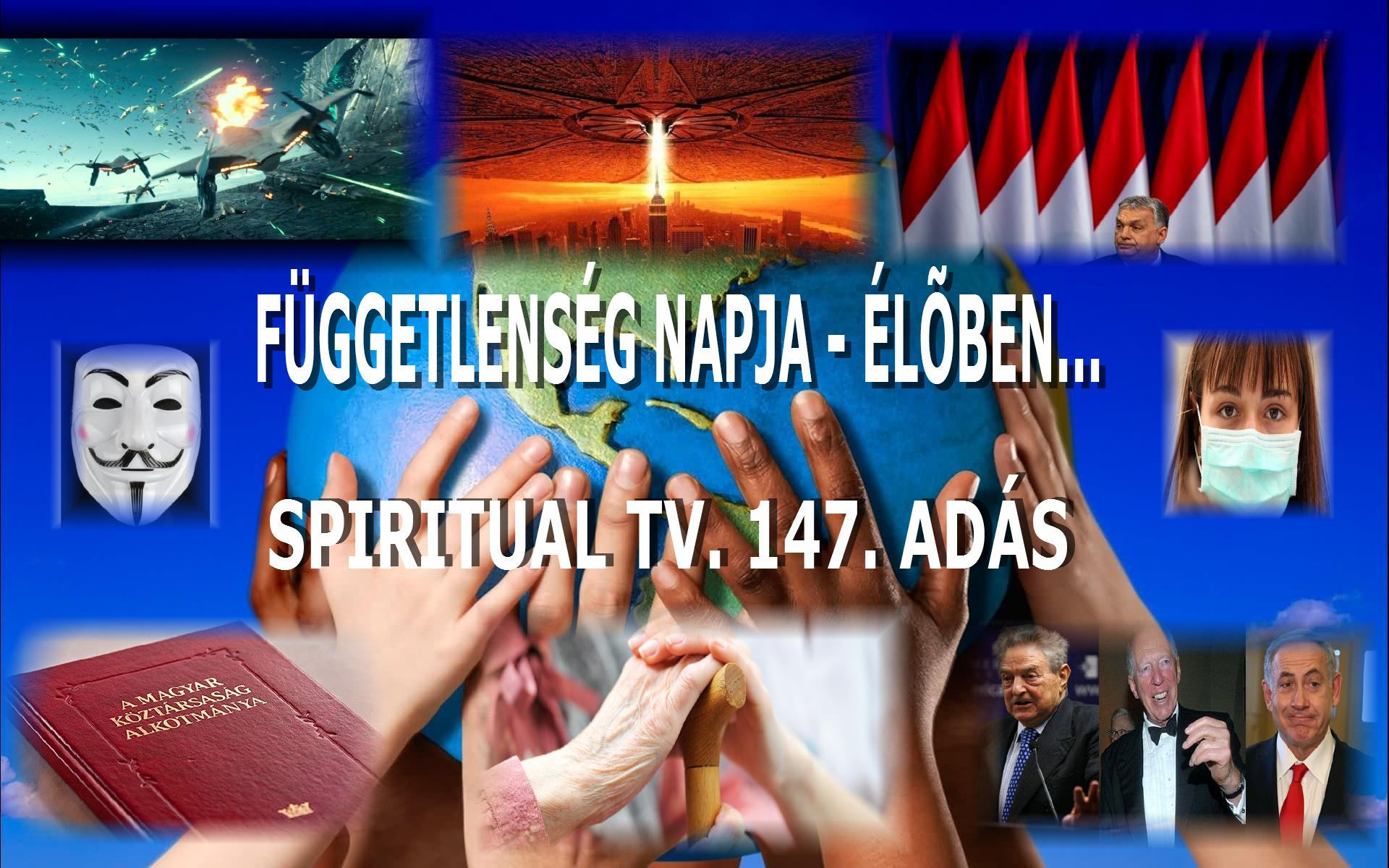 www.spiritualtv.hu 2020.06.28.