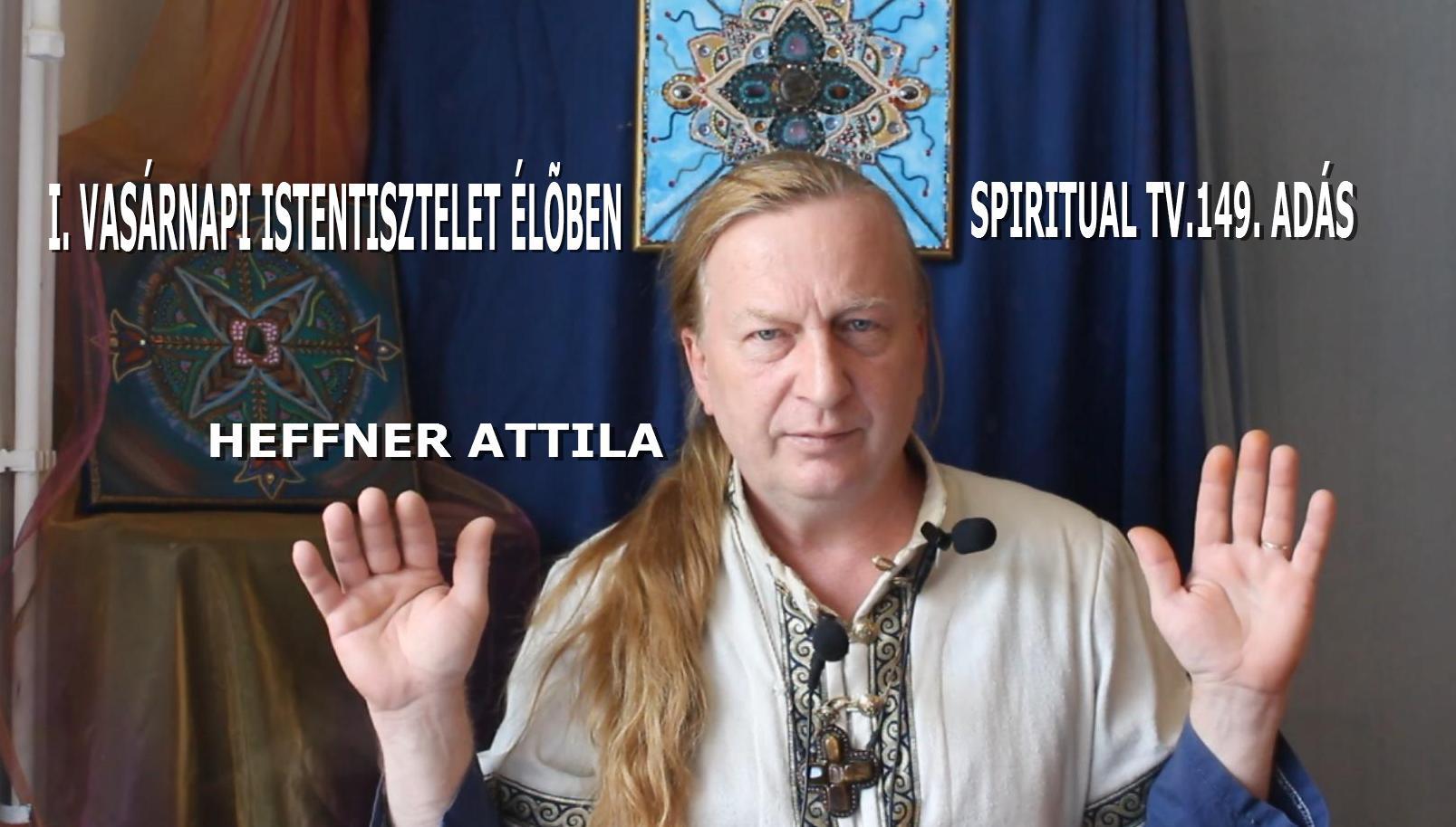 www.spiritualtv.hu 2020.07.05.