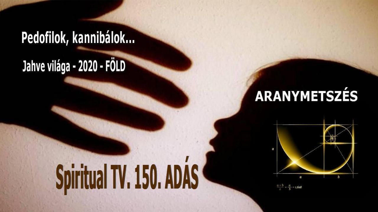 www.spiritualtv.hu 2020.07.11.