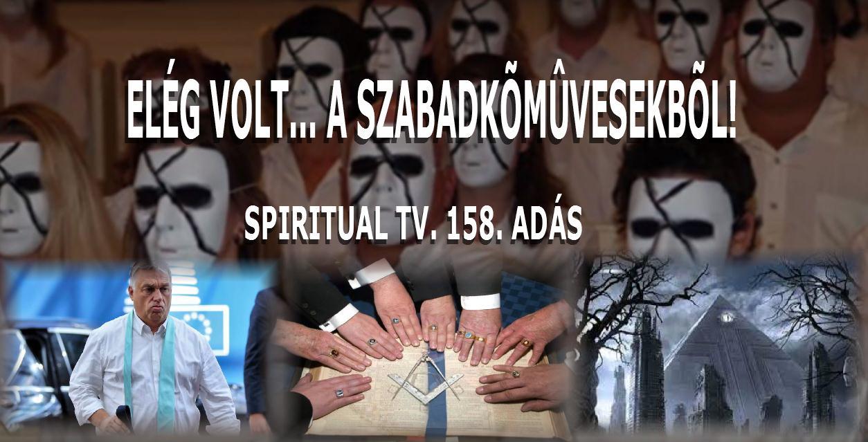 www.spiritualtv.hu 2020. 08. 07.