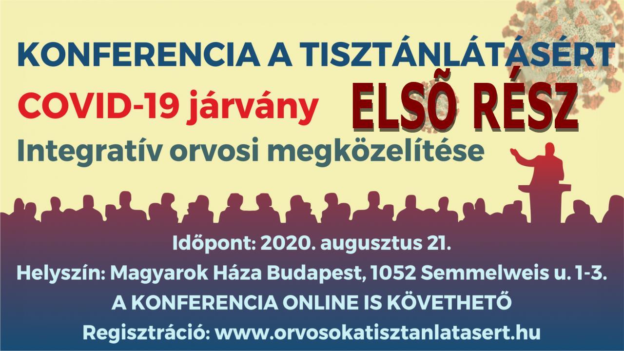 www.spiritualtv.hu             2020.08.27.