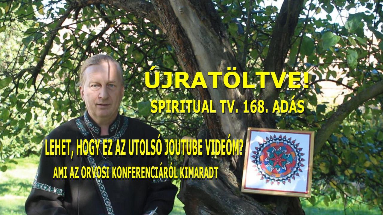 www.spiritualtv.hu 2020.09.01.
