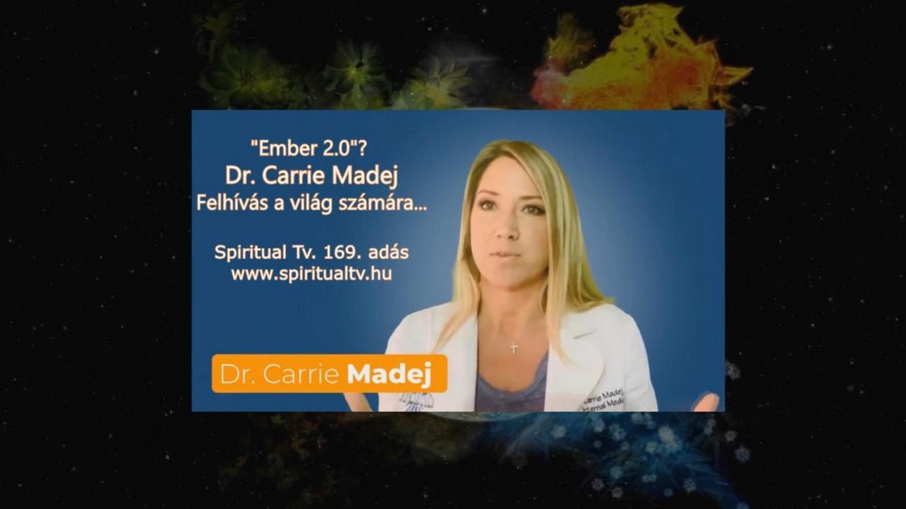 www.spiritualtv.hu 2020.09.03.