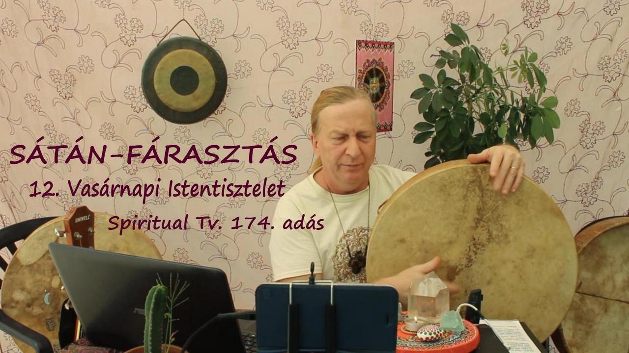 2020.09.20.           www.spitirualtv.hu