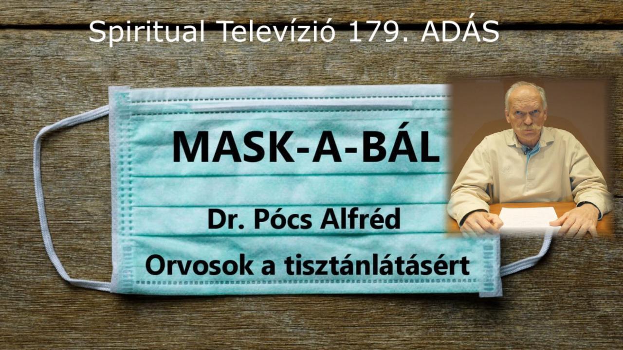 www.spiritualtv.hu /2020.10.02.
