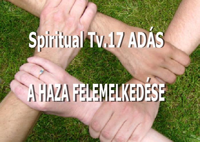 Heffner Attila           előadása / magyar magyarnak farkasa/3