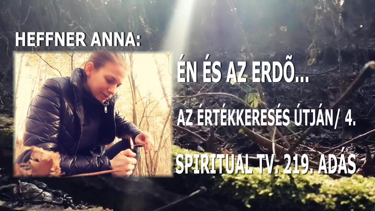 www.spiritualtv.hu - 2021.01.28.