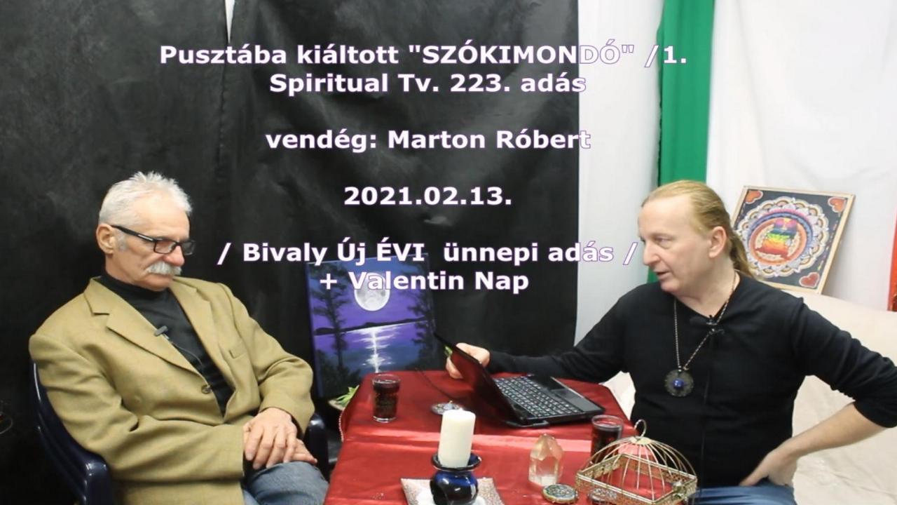 2021-02-13 www.spiritualtv.hu