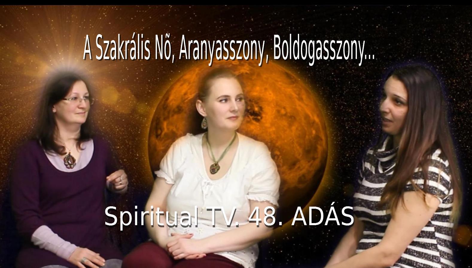 2018.02.25.                                   Heffner Attila,Gyebrovszki Ilona,                                   Heffnerné Szomorkai Judit, Keczen                                   Izabella Mária