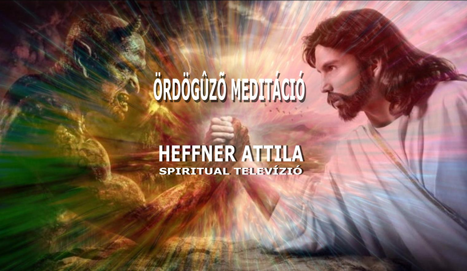 2018.03.22.                       Heffner Attila