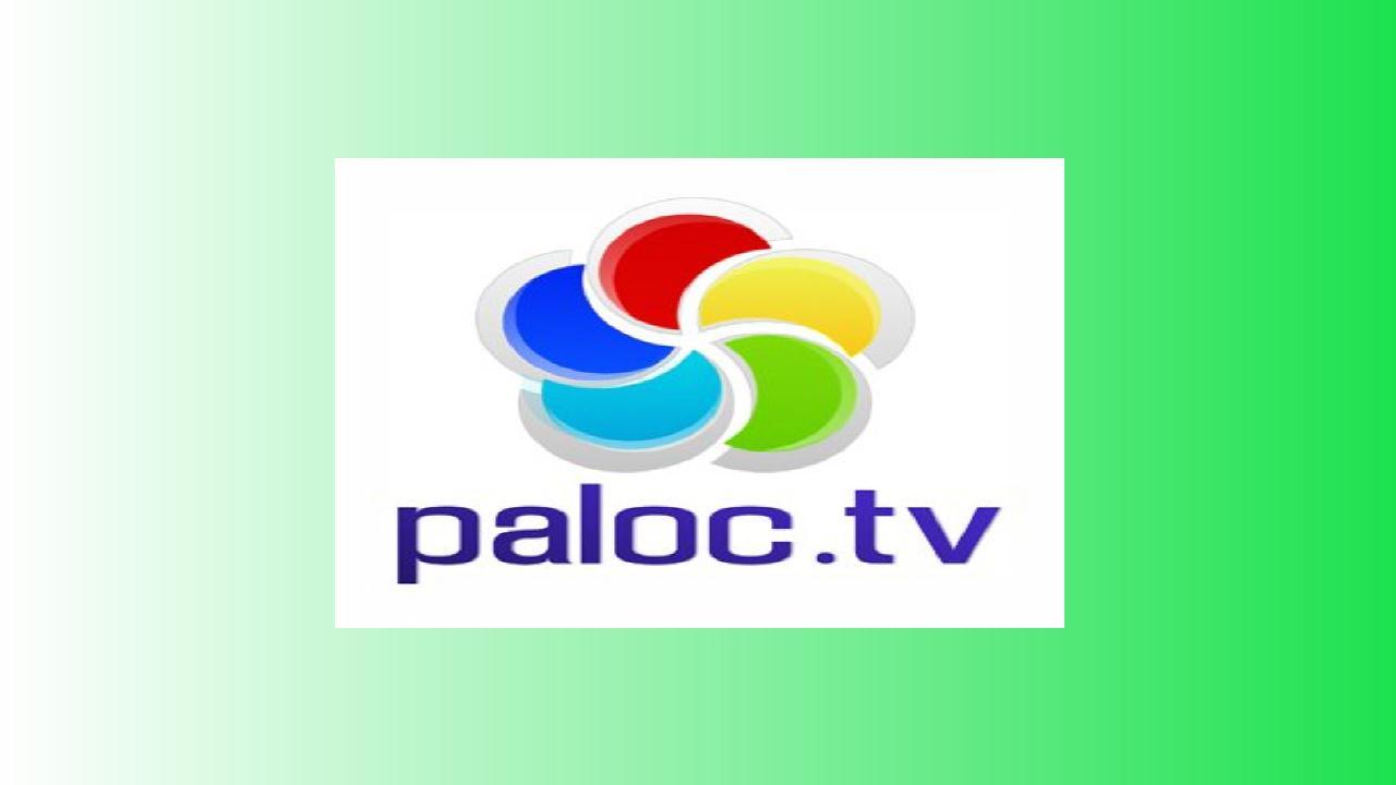 www.paloc.tv