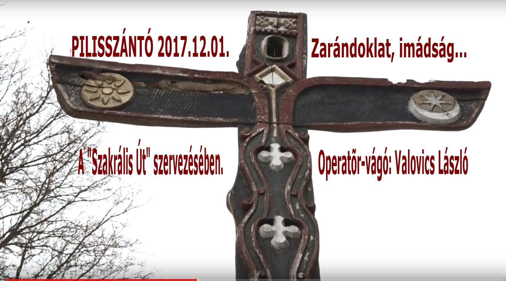 Valovics László filmje