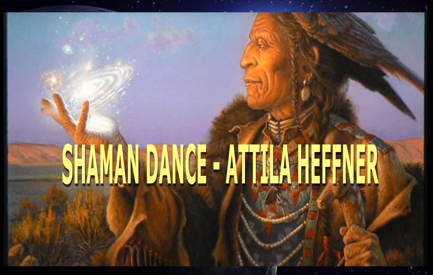 Heffner Attila