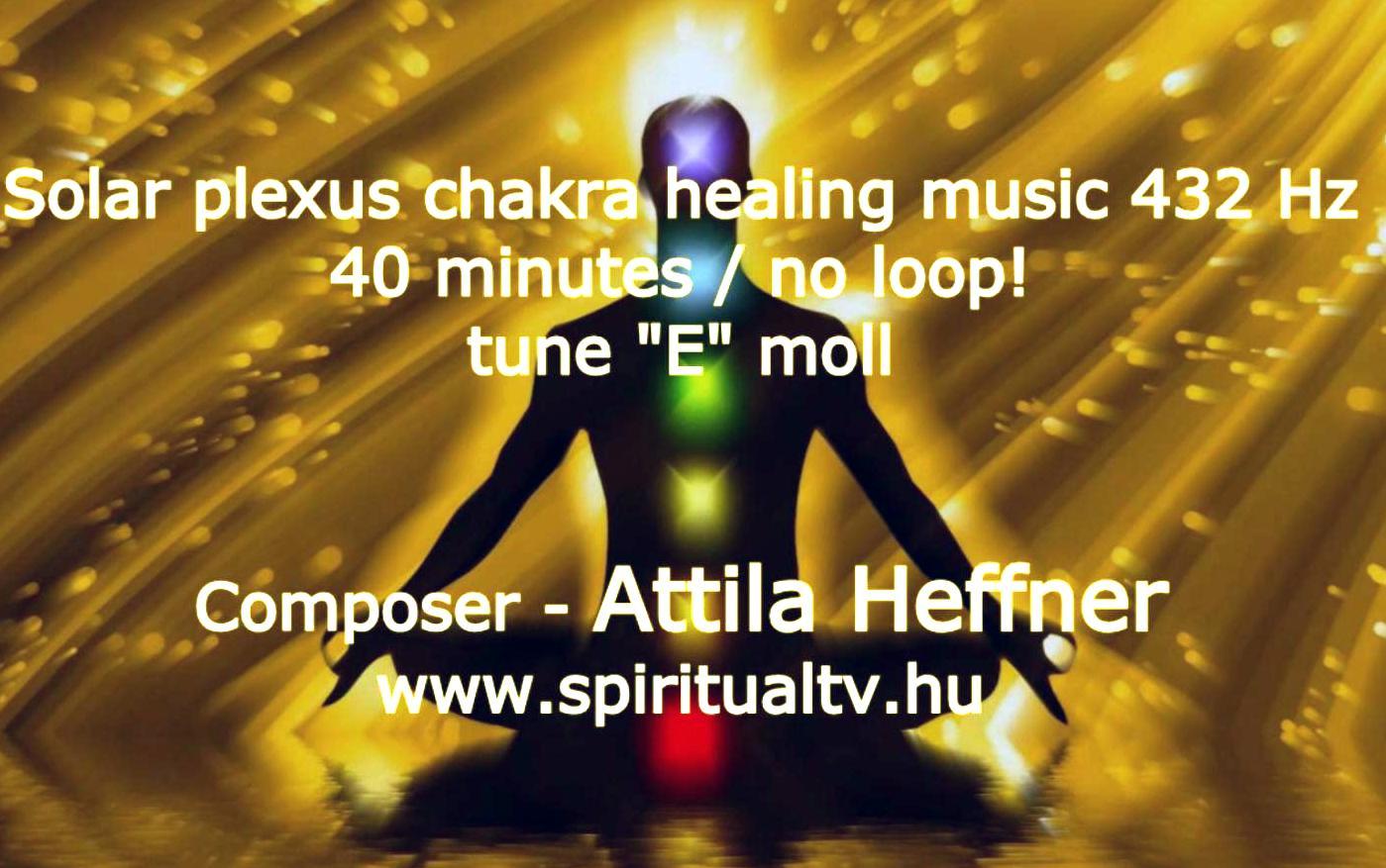2018.02.21. Heffner Attila