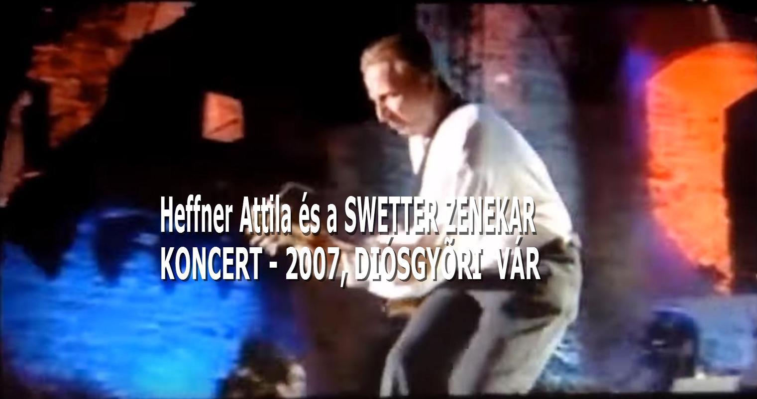 2019.01.10. Heffner Attila