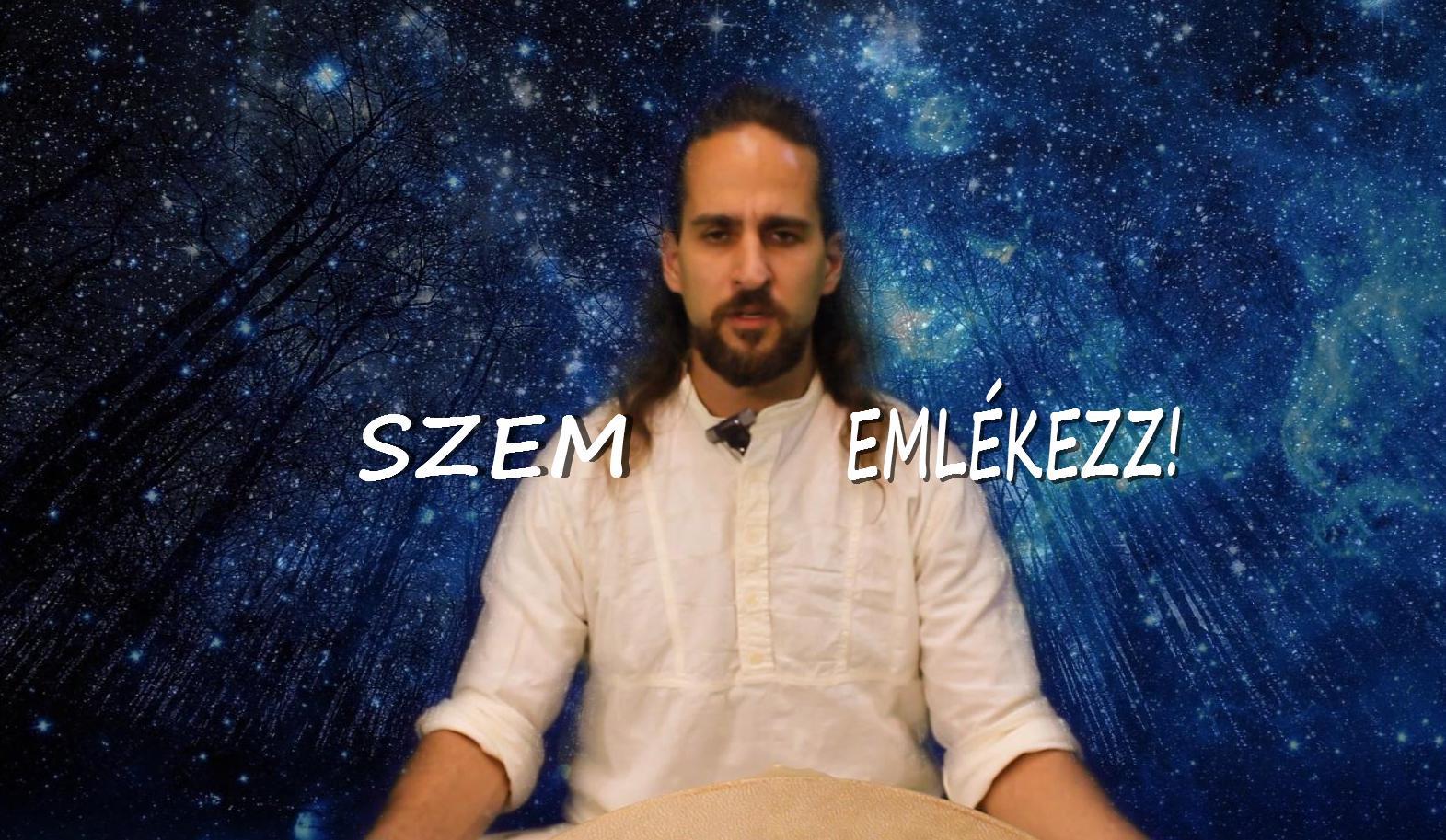 SZER-DAL